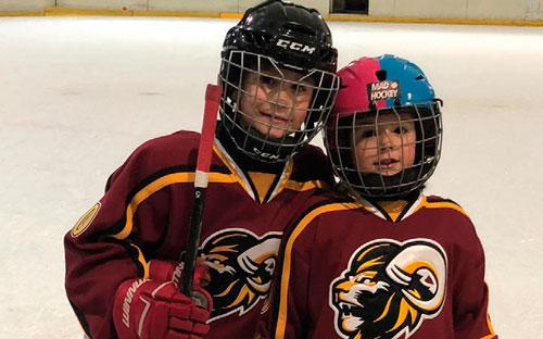 hockey-jugadores