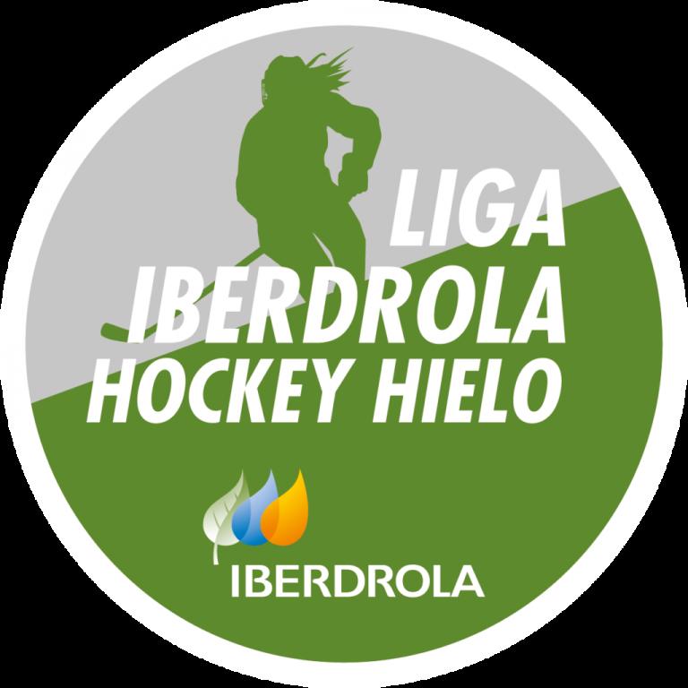 FINAL LIGA IBERDROLA 2020