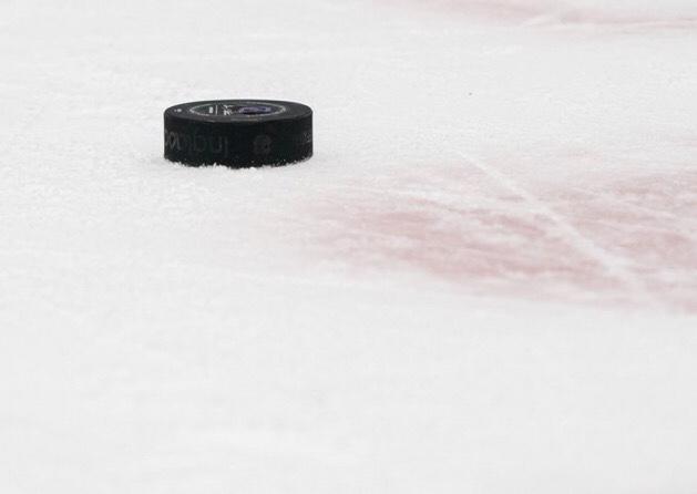 Afrontemos estos días sin Hockey Hielo
